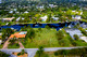 1696 NW Fork