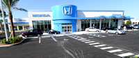 Johnson Honda--110