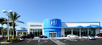 Johnson Honda--113