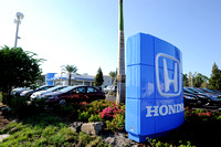 Johnson Honda--118